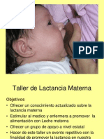 1 Anatomia y Fisiologia de La Glandula Mamaria