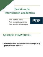 INTERVENCION CLASE 15_9_11