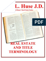 Real_Estate_&_Title_Termonolgy