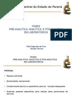 Etapas_Exames