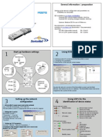 CPX-FB11 Quick Guide v A3