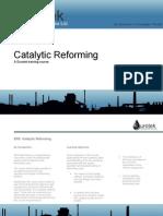 2011 Reforming Brochure a4