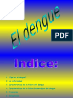 7cnatudengue1