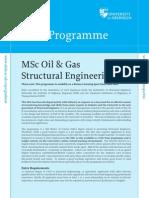39 MSc PgDip PgCert Oil _ Gas