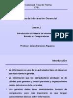 EPEL_SIG_JCamones_S1_Alumnos