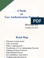 Authentication_Protocols