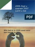 prettig2007