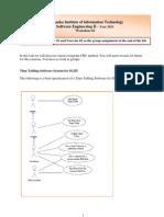 Lab 2 PDF