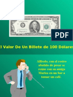 el_billete