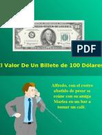 el_billete
