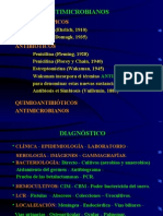 CP-ANTIMICROBIANOS-Dr. Palmieri