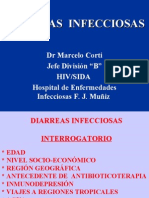 CP-DIARREAS INFECCIOSAS