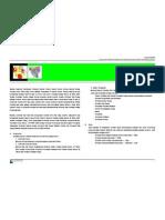 RDTR Bab 4 Draft (a3)