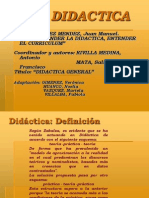 didactica-1221778340435841-9