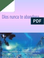 dios_nunca_te_abandona