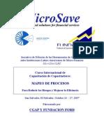 Curso_Mapeo__ProcesosSALVADOR