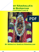 SribhashyamVol2