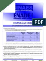 PROVA_DE_COMUNICACAO_SOCIAL