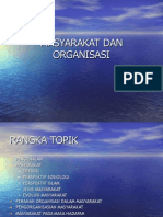 08organisasimasyarakat-100126060222-phpapp02 (1)