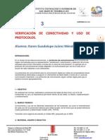 Práctica 3 - copia