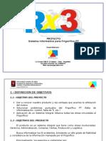 Proyecto para Frigorifico PT (01-10-06)