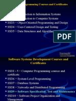 SSD9-Unit1