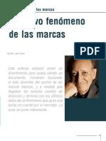 Marcas Blandas Joan Costa 1