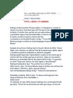 pato_o_aguila