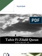 Al-Isra__28Ayat_22_-_37-29