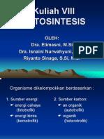 bio212_slide_kuliah_8_-_fotosintesis