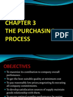 Purchasing Span of Control-new
