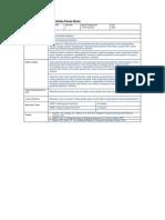 SAP PB5008 Eksplorasi Geofisika Panas Bumi