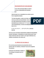 libro-Curiosidades-matematicas