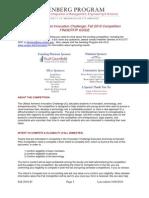 Ic f2010 Fingertip Guide