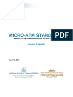 MicroATMStandards_v1Draft