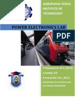 Pe Lab Manual_avit_icycle New