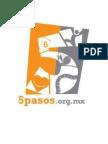 31057596-5-pasos[1]