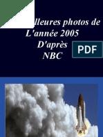 Photosfor2005