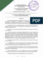 Ang Pat Aka Rang Edukasyong Bilingwal