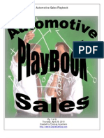 automotive-sales-playbook-1272559193-phpapp01