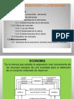 Unidad 1 Introduccion a La Economia a Distancia