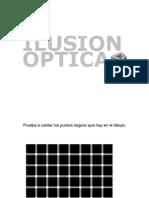 Ilusiones_opticas