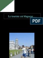 77[1][1].Letouristeestblagueur1