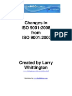 Changes-in-iso-9001-2008