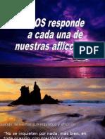 respuesta_a_tus_aflicciones1