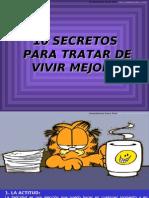 10Secretos