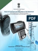 42759610-Telecom-Report