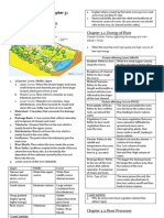 physicalgeographychapter3revision2-100809073623-phpapp01