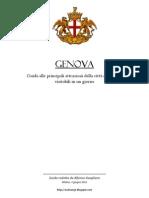 Genovax