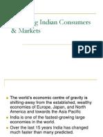 Indian Consumer